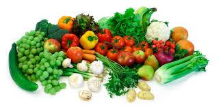 cuisine saine alimentation saine et équilibrée avis et conseils