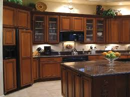 Prefinished Kitchen Cabinet Doors Wood Cabinet Doors Full Image For Natural Wood Cabinet Doors