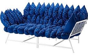 ikea sofaã berwurf sofa ikea 2 sitzer trendy wandspiegel bild imagejpeg with sofa