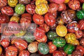 decorative eggs for sale up of multi colored decorative eggs for sale prague