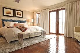 french word for bedroom sherwin williams requisite gray bedroom contemporary with leather