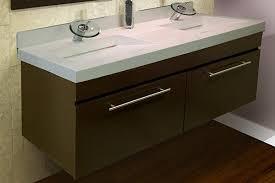 Vanity Countertops With Sink Modern Vanity Tops Marble Lite Marble Lite