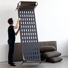 Flat Pack Settee Flat Packed Furniture And Design Dezeen