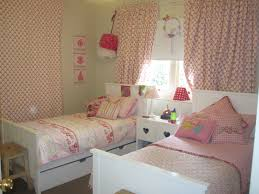 bedroom awesome furniture for a small bedroom girls bedroom