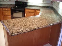 types of kitchen countertops cost popular types of kitchen