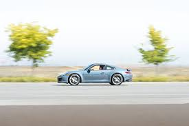 lexus of fremont california porsche of fremont new porsche and used car dealer in fremont ca