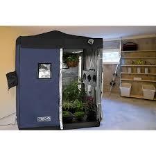 plant an indoor vegetable garden unwins herb kitchen garden kit