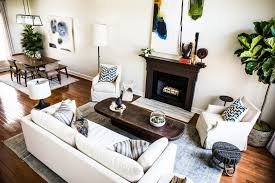 property brothers living rooms project spotlight property brothers buying selling sara ray