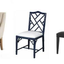 chair design ideas elegant comfortable dining chairs ideas most