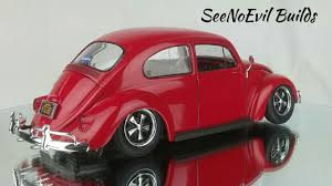 volkswagen tamiya tamiya beetle final youtube
