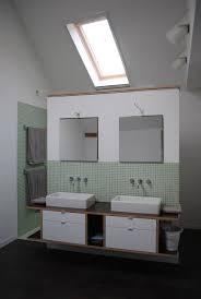ikea badezimmer spiegelschrank die besten 25 spiegelschrank ikea ideen auf ikea bad