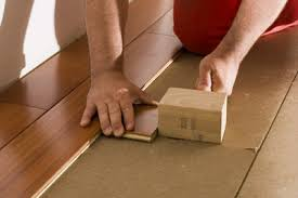 Cork Flooring Installation Flooring Discount Center Flooring And Window Covering