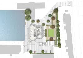 Tower Of London Floor Plan Gallery Of Simpsonhaugh And Partners Begins Construction On Dollar