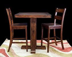 Bar Table And Stool Pub Tables U0026 Pub Table Sets California Stools Bars Dinettes