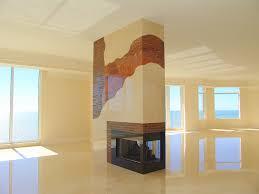 img 2654 granite floor design pictures waplag excerpt loversiq g61 jpg granite flooring home decorators rugs home decorations affordable home decor