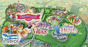printable map disneyland paris park disneyland paris hints tips hello thank you so much for this