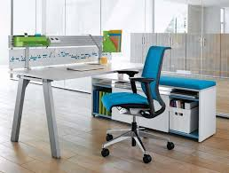 Discount Office Desks Desk Office Furniture Companies Discount Office Desks Work Table