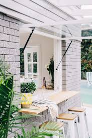 10 best windows and doors images on pinterest outdoor kitchens