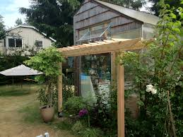 pdf simple trellis ideas plans free
