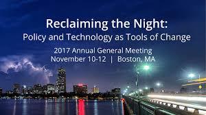 us area code boston join us in boston november 10 11 12 for ida s 2017 annual