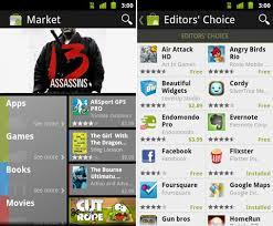 mobile market apk android market 3 0 26 apk redmond pie