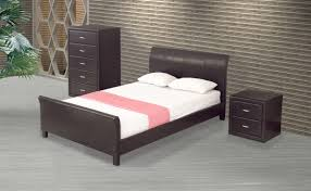 Top Quality Bedroom Sets Bedroom The Most Bedroom Top White Furniture Bedroom Set