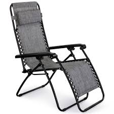 Anti Gravity Rocking Chair by Zero Gravity Rocking Chair Wilson And Fisher Oversized Padded