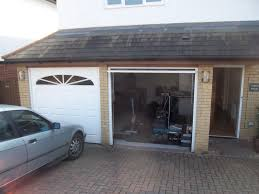 double garage interior design double garage design double garage design ideas plans in uk