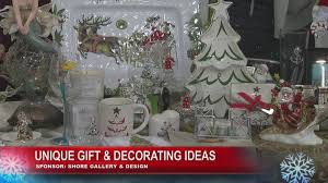 unique gift and decorating ideas wavy tv