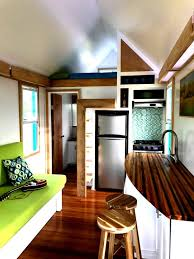 Hummingbird Tiny Houses by The Best Tiny Home Builders In The Us Custom Home Magazine