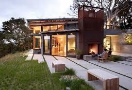 Luxury Home Design Uk Luxury Home Archives Home Interior Design Ideas