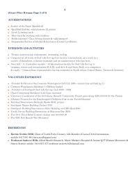 federico bugni has been awarded a wcas dissertation essay om