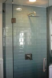 shorewood mn bathroom remodels tile fireplace white subway