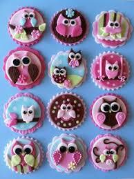 ladybug cupcakes ladybug ladybug cakes and fisher