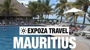 mauritius vacation travel guide great destinations