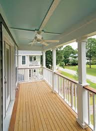 Don Gardner by Dream House Plans Charleston Style House Design Houseplansblog