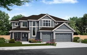 pickering estates u2013 new homes in issaquah wa issaquah wa by