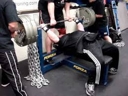 How Much Can Triple H Bench Press 2 Answers What Is Mark Zuckerberg U0027s Maximum Bench Press Quora