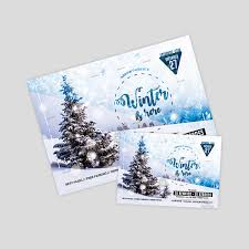 10 best winter flyer design u0026 templates u2022 neoxica