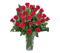 balloon delivery worcester ma anniversary flowers delivery worcester ma perro s flowers