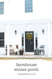 january decorations home 40 best winter decorating ideas images on pinterest farm house