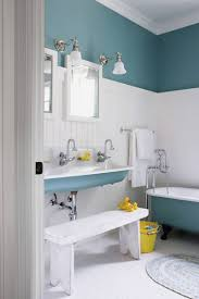 best of navy and white bathroom ideas bathroom ideas