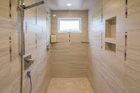 floor and decor tile sheboygan falls master bathroom precision floors décor
