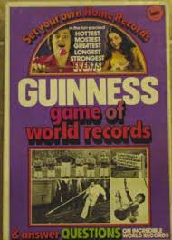 logest pubic hair ginniss book of rec ords 21 best guinness world records images on pinterest ha ha funny