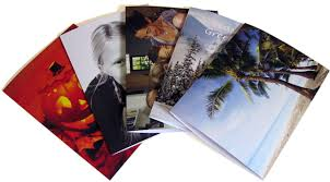 photo greeting cards picture greeting cards