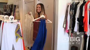 paddington clothes encore la chance clothing store in paddington qld offering clothes