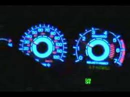 2004 mustang v6 horsepower 3 9l v6 2004 mustang 1 70 mph runs