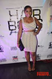bronner brothers hair show august 2015 toya wright and more at bronner brothers hair show party 01