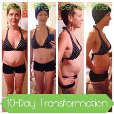 purium transformation what 60 days of purium 3 did for me as a new dynamo