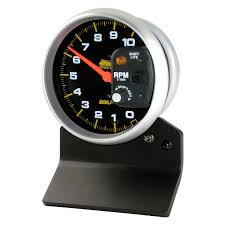 auto meter tach wiring pro cycle wiring diagrams